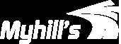 Airport lynx minibus logo.
